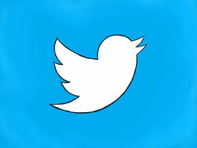 Twitter взе думата на световни лидери, за да не заблуждават с твърдения за коронавируса