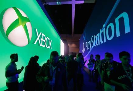 Xbox класика се превръща в PlayStation ексклузив