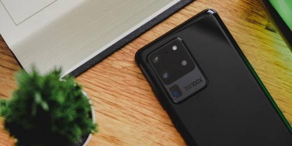 Ето как може да имате Samsung Galaxy S20 Ultra на половин цена