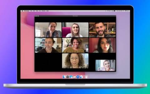 Свържете се с близките през Messenger и от домашното PC