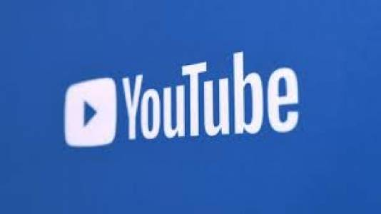 YouTube смята да бори популярността на TiкТok
