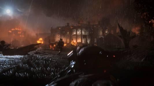 Sony спря преработката на Modern Warfare 2 за Русия