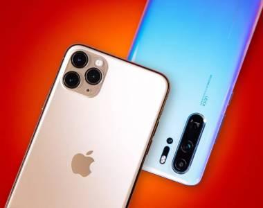 Името на 4.7-инчовия iPhone SE изтече направо в Apple Store