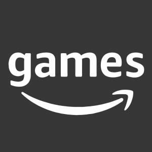 Amazon ще бори хегемоните в гейминга със собствени игри и платформа