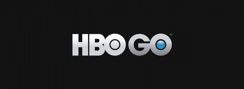 HBO GO ни подканя да си стоим у дома със стотици часове смазващо безплатно съдържание