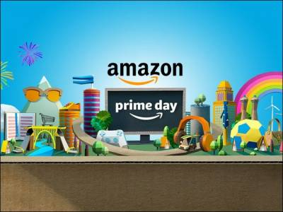 Amazon oтменя Prime day заради пандемията