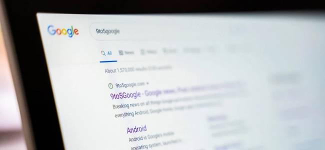 Всичко ново и важно за COVID-19: директно в търсачката на Google