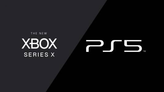 Инженер на Crytek: PlayStation 5 е по-добрата конзола (от Xbox Series X)