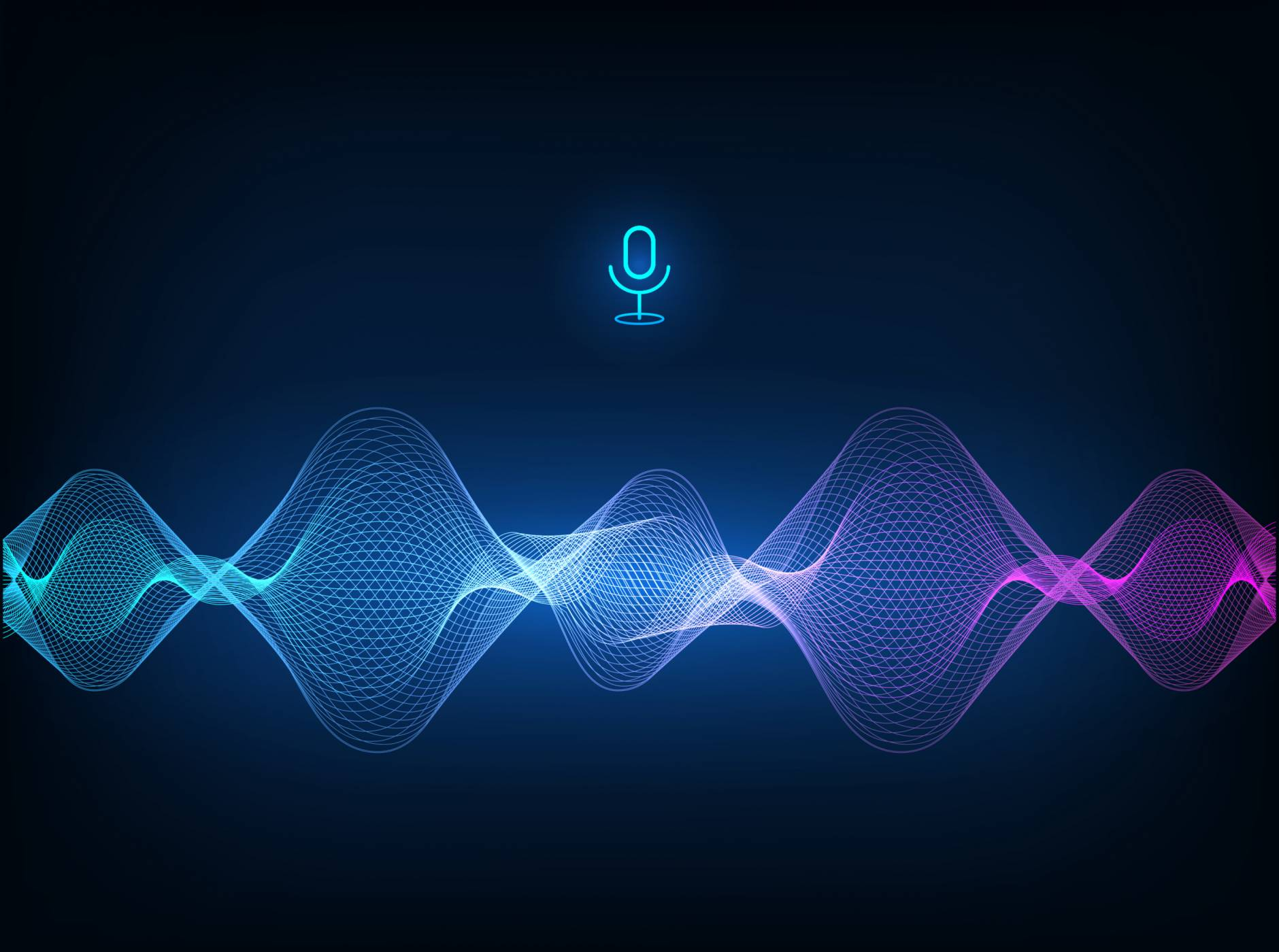 Учени откриват COVID-19 по гласа ни