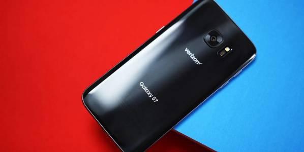 Samsung най-сетне пенсионира флагмана Galaxy S7 след четири години на поддръжка