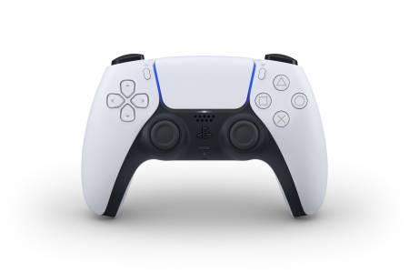 DualShock става DualSense – официалният PlayStation 5 контролер (СНИМКИ)