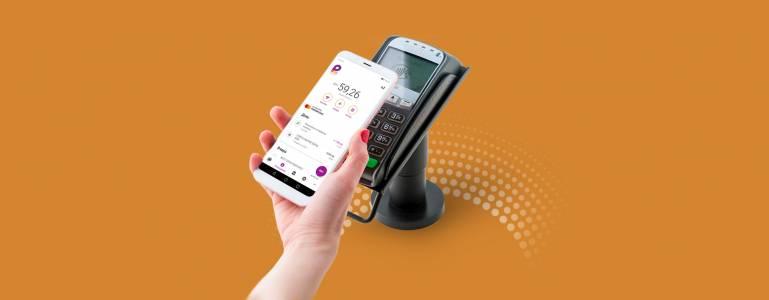 4 реални експеримента, в които да използваш телефона си вместо портфейл