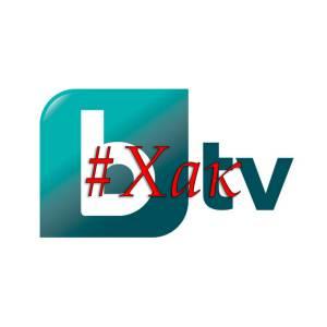 Хакнаха bTV. Базата данни на медийната група се продава онлайн