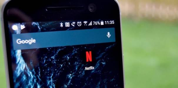 Netflix пуска сериал за COVID-19 със съвети от знаменитости и здравни експерти