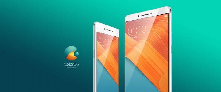 Вижте дали вашият Орро телефон ще получи желания ъпдейт до ColorOS 7