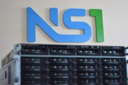 NS1.bg помага на 500 компании, чийто бизнес е засегнат от COVID-19