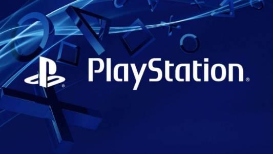 PlayStation обяви коя е най-теглената игра за март