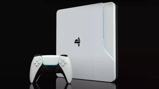 Bloomberg с не особено позитивни новини за PlayStation 5 (ВИДЕО)