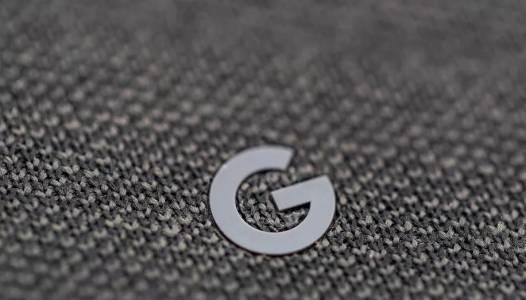 Google забавя назначенията през 2020 г. на фона на пандемията COVID-19