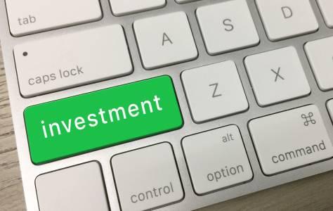 COVID-19 затегна контрола за китайски инвестиции в Индия