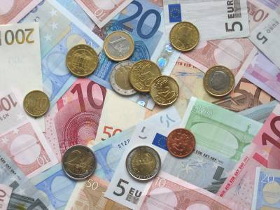 COVID-19 измамници може да са откраднали милиони от германското правителство