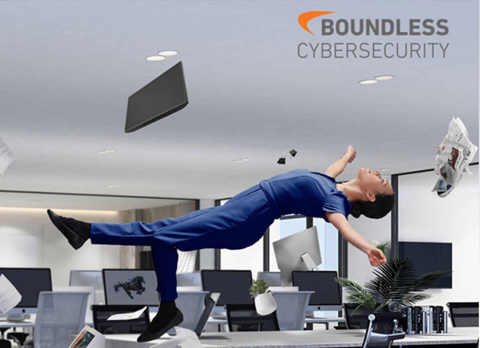 Топ технологичните решения за защита на вашия имейл: хардуерни, софтуерни и дори облачно базирани