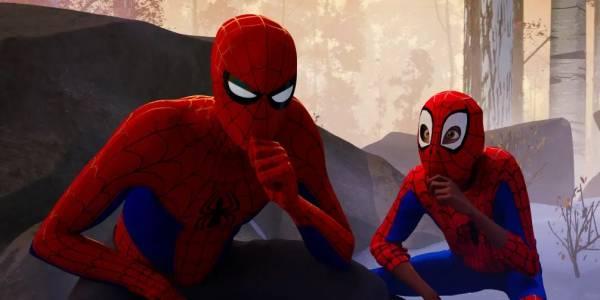 Sony забавя филмите за Спайдърмен, принуждавайки Marvel да премести продълженията на Doctor Strange и Thor