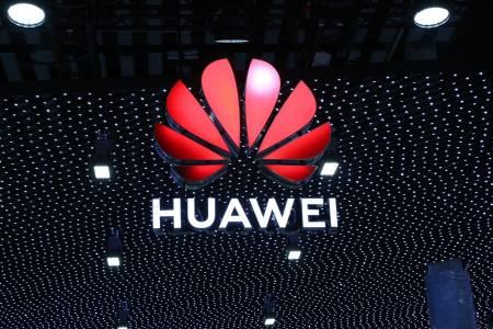 Huawei планира да възроди емблематичен модел като трети флагман?