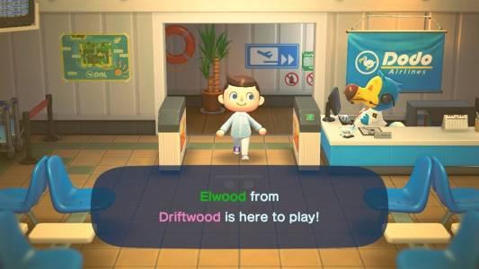 Холивудска звезда бори изолацията с новия хит за Nintendo Switch