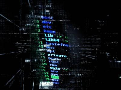 Китайски хакери на лов за американски здравни тайни