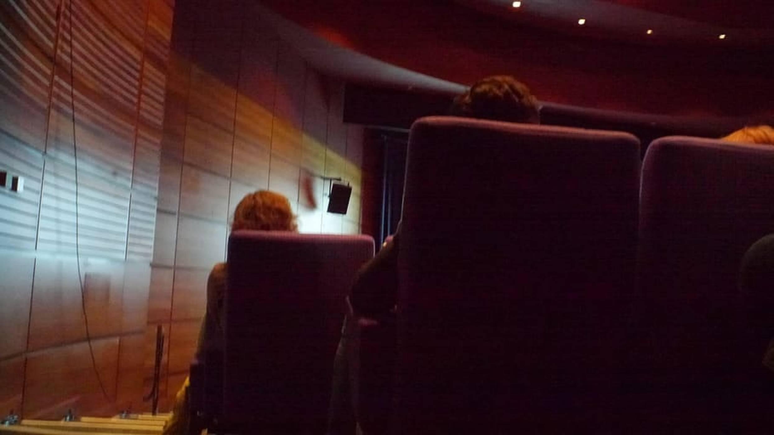 Глобалната карантина доведе до скок в пиратството на филми