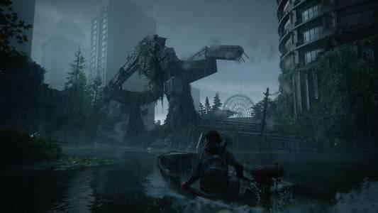 Огромен теч опорочи очакваната премиера на хита The Last of Us Part II
