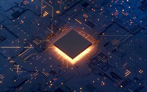 Нова компания е готова да предизвика процесорите на Intel и AMD