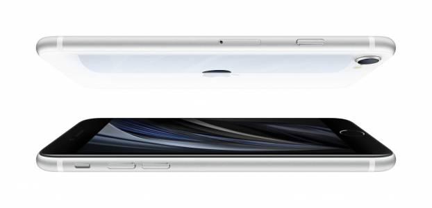 iPhone 12 на пазара едва в края на октомври?