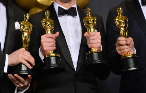 """Академията променя правилата за филмите, които могат да се квалифицират за """"Оскар"""""""