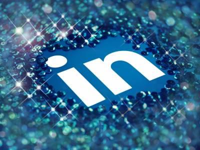 Изкуствен интелект дава съвети за интервюта за работа в LinkedIn