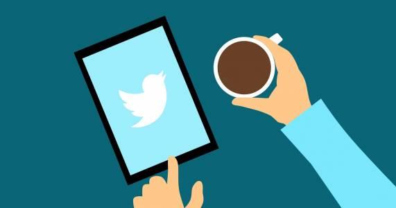 Пандемията донесе рекордни потребители за Twitter, но и проблеми
