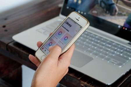 Ударът на пандемията върху смартфон пазара тепърва ще се усеща