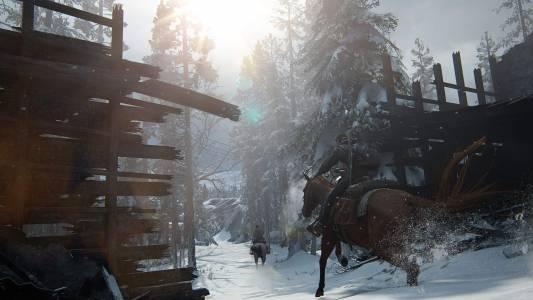 Набързо хванаха крадците зад The Last of Us Part II