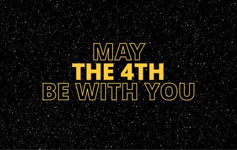 Star Wars събра всички генерации в едно могъщо видео (ВИДЕО)