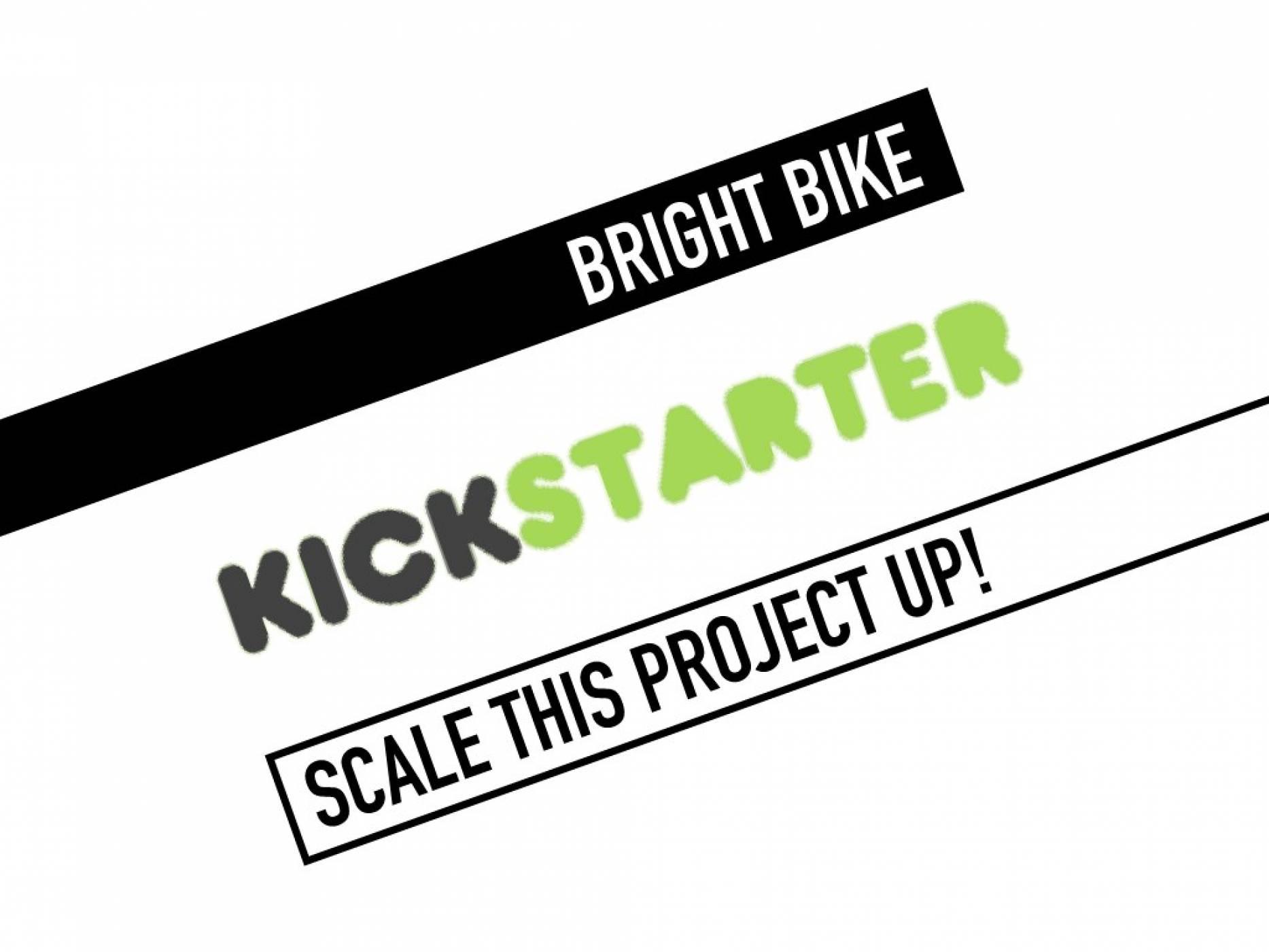 Пандемията постави на колене и Kickstarter