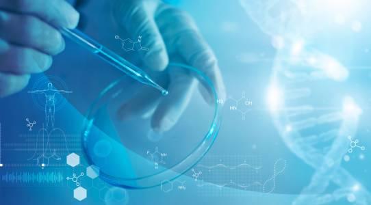 Докъде стигна науката със SARS-CoV-2?