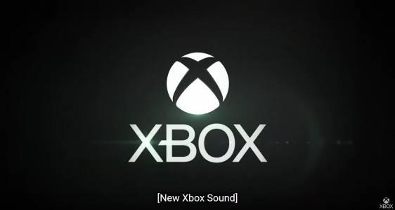 Ето така ще стартира лъскавият ви нов Xbox Series X (ВИДЕО)
