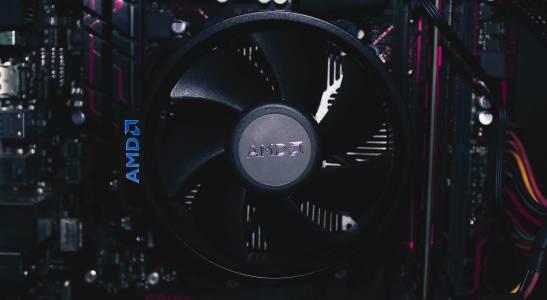 Една от най-добрите видеокарти на AMD стана още по-добра с ъпдейт