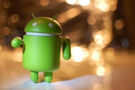 Как ще повлияе COVID-19 на  Android 11?
