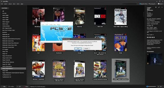 Най-добрият начин да играете PlayStation 2 игри току-що стана още по-добър