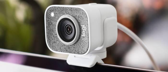 StreamCam – нова легенда при уеб камерите? (РЕВЮ)