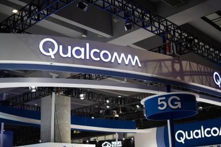 Новият Snapdragon 768G превръща 5G в достъпна екстра
