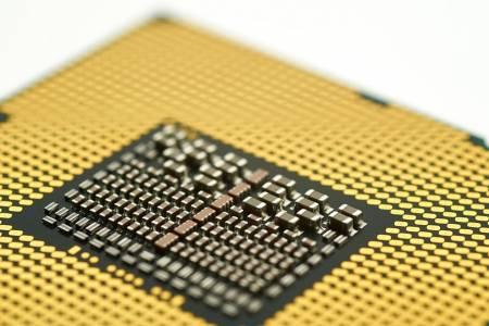 Доналд Тръмп и Intel връщат CPU производството на американска земя