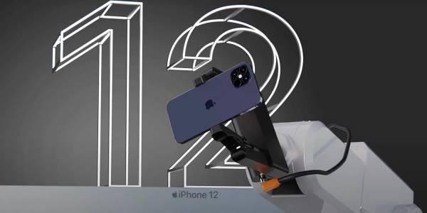 Новият ви iPhone скоро може да има надпис Made in India